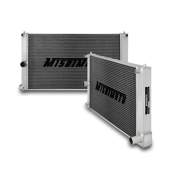 Scion XB   2008-2011 Mishimoto Performance Aluminum Radiator