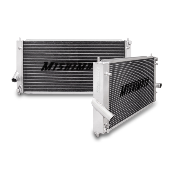 Toyota MR2   2000-2005 Mishimoto Performance Aluminum Radiator