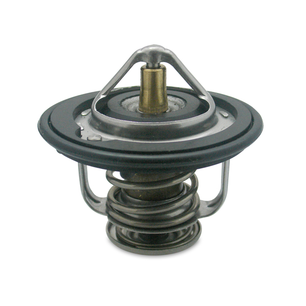 Acura Acura Cl  1997-1999 Mishimoto Racing Thermostat - 155 F