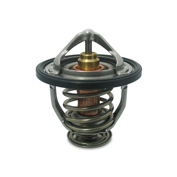 Scion TC  2005-2010 Mishimoto Racing Thermostat - 142 F
