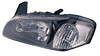 Nissan Maxima 2001 (20th Anniversary Edition ONLY) Driver Side Replacement Headlight
