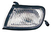 1997 Nissan Maxima  Passenger Side Replacement Corner Light