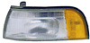 Nissan Maxima 89-94 Passenger Side Replacement Corner Light