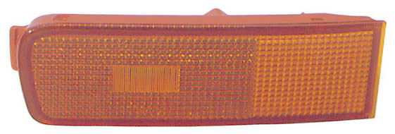Nissan Maxima 95-99 Driver Side Replacement Side Marker Light