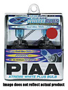 Piaa Super White 9004 Headlight Bulbs