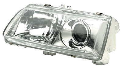 Honda CRX 88-89 Projector Headlights