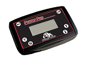 Ford F150 2004-2006 Power Pup Flash Tuner