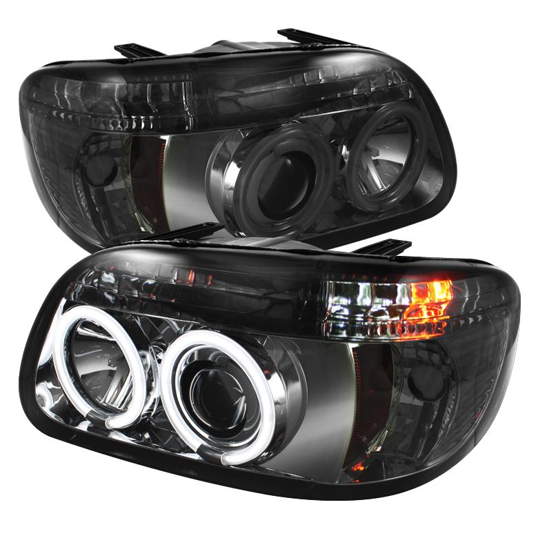 headlights smoke view all ford explorer headlights all ford explorer