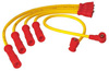 Honda Civic (V-Tec Models) 1992-1995 Performance Spark Plug Wires