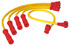 Engine Performance - Chevrolet Corvette Spark Plug Wires