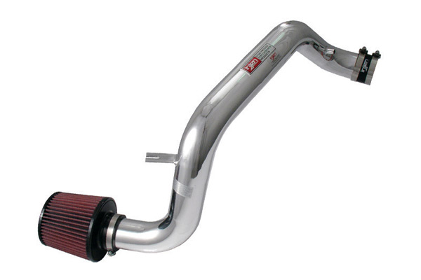 Acura Integra 1994-2001 Gsr  - Injen Rd Series Cold Air Intake - Polished