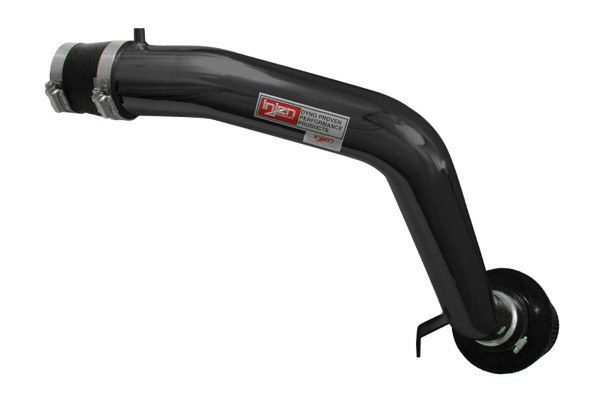 Honda Accord 2003-2007  V6 - Injen Rd Series Cold Air Intake - Black