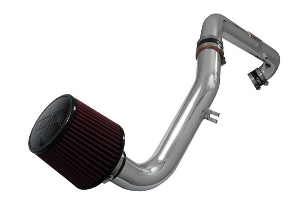 Honda Civic 1996-2000 Cx, Dx, Lx  - Injen Rd Series Cold Air Intake - Polished