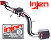Mazda 3 04-06 Injen Cold Air Intake