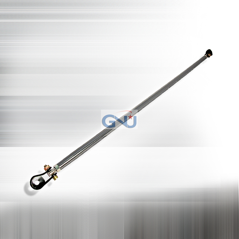 Acura RSX 2002-2006 C Pillar Bar