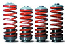 2002 Honda Civic  Skunk2 Coilover Kit