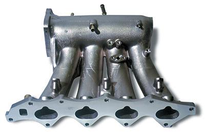 Honda Civic 99-00 SI Skunk2 Intake Manifold