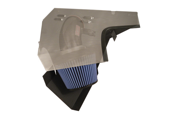 Bmw 3 Series 1992-1999 323/325/328/M3 3.0l L6 - Injen Sp Series Short Ram Intake - Black