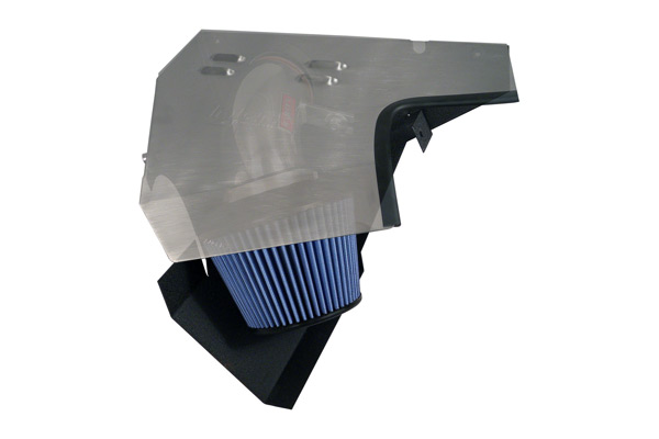Bmw 3 Series 1992-1999 323/325/328/M3 3.0l L6 - Injen Sp Series Short Ram Intake - Polished