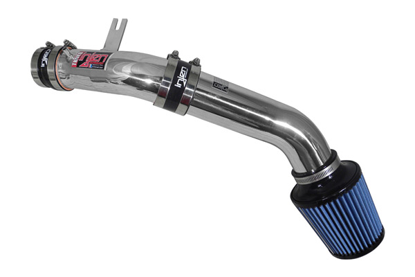 Hyundai Accent 2012-2013  1.6l 4 Cyl. - Injen Sp Series Cold Air Intake - Polished
