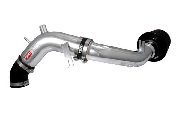 Acura TSX 2004-2008   - Injen Sp Series Cold Air Intake - Polished