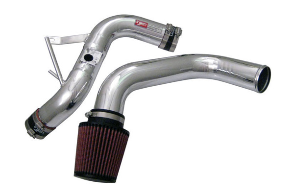 Honda Element 2007-2011   - Injen Sp Series Cold Air Intake - Polished