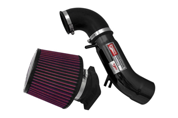 Dodge Stratus 2001-2004 R/T 3.0l V6 - Injen Sp Series Short Ram Intake - Black