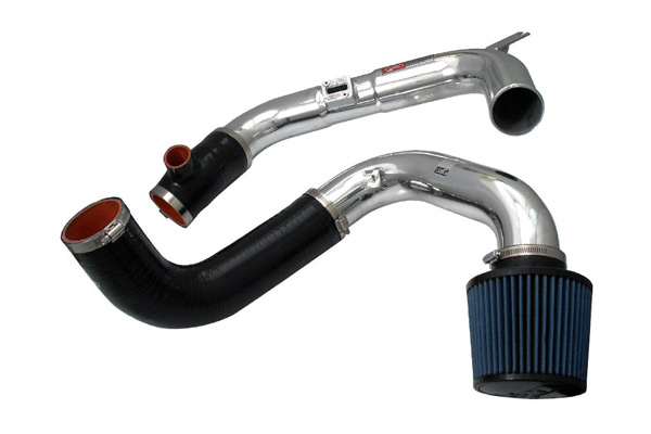 Nissan Sentra 2007-2012 Ser V-Spec 2.5l - Injen Sp Series Cold Air Intake - Polished