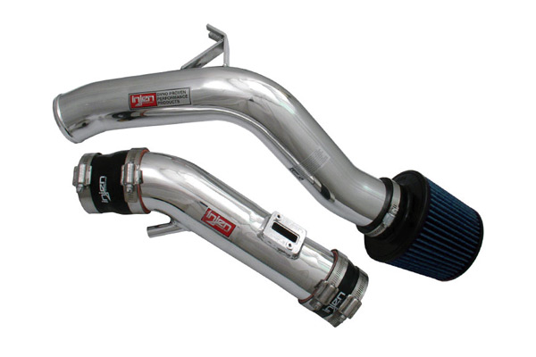 Nissan Altima 2004-2006  2.5l - Injen Sp Series Cold Air Intake - Polished