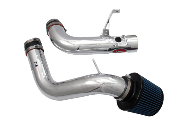 Scion XB 2008-2010   - Injen Sp Series Cold Air Intake - Polished
