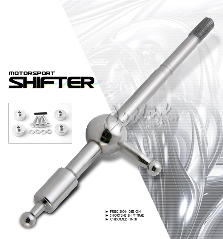 Toyota Celica 2000-2004  Short Throw Shifter
