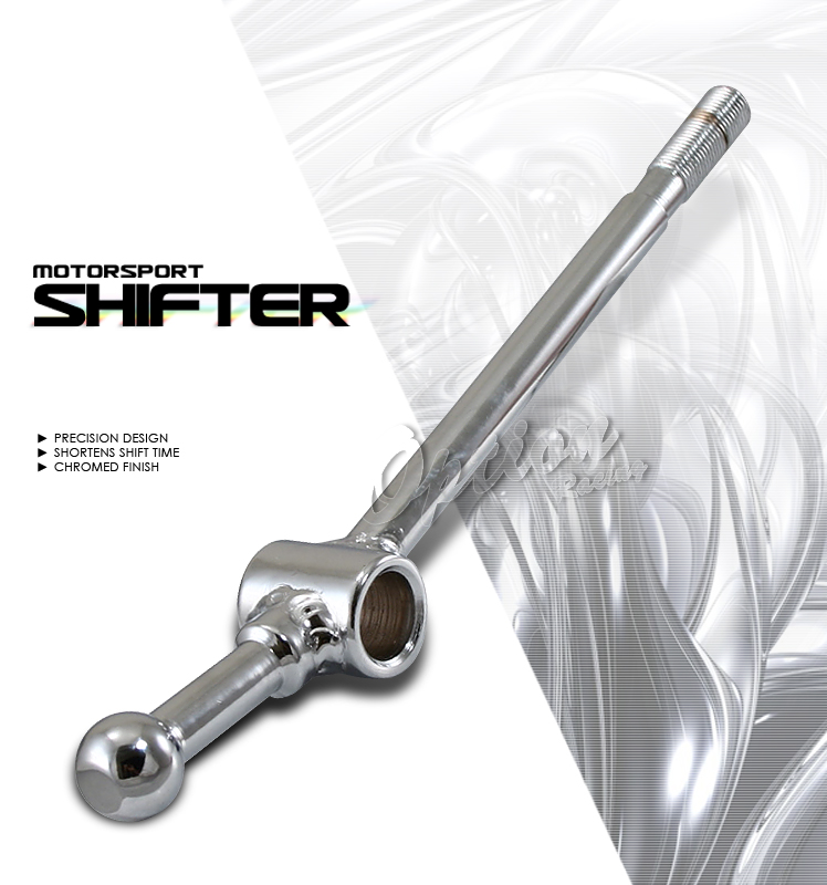 Subaru Wrx 2002-2005  Short Throw Shifter