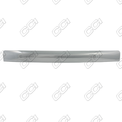 Scion XB  2008-2013 Chrome Top Rear Accent Trim Cover