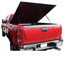 Tonneau Covers - Mitsubishi Raider Tonneau Covers