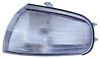 1993 Toyota Camry  Passenger Side Replacement Bumper Light