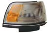 1990 Toyota Camry  Driver Side Replacement Corner Light