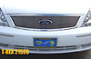 Ford Five Hundred 2005 Front Grill Insert with Logo Cut-Out