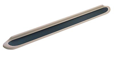 Westin Xtreme 54 inch Running Boards (Primer)